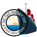 The Odd Whisky Coy