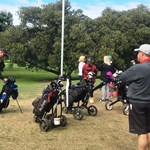 Mixed Foursomes2