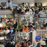 NAGC Clubroom_Photo Collage